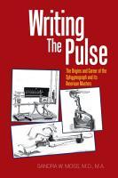Writing the Pulse PDF