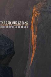 The God Who Speaks Book PDF