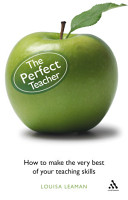 The Perfect Teacher PDF