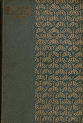 La belle au bois dormant & Le petit chaperon rouge: deux contes de ma Mere Loye