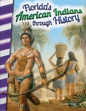 Florida's American Indians through History 6-Pack