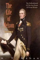 The Life of Nelson Vol  I  PDF
