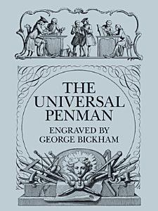 The Universal Penman PDF