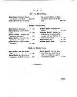 Theorie der Tonsetzkunst mit Bezugnahme auf die Theorie von W A  Mozart PDF