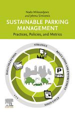 Sustainable Parking Management