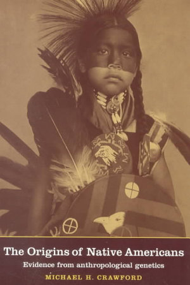 The Origins of Native Americans PDF