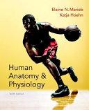 Human Anatomy and Physiology  Books a la Carte Edition