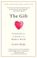 The Gift PDF