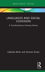 Languages and Social Cohesion