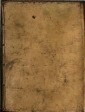 Het oude Goutsche chronycxken van Hollandt, Zeelandt, Vrieslandt en Utrecht