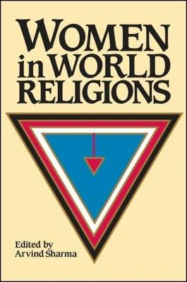 Women in World Religions PDF