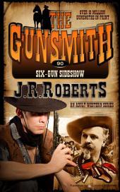 Six-Gun Sideshow