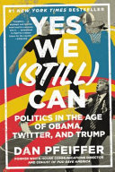 Yes We (still) Can