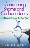 Conquering Shame and Codependency PDF