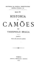 Historia da litteratura portugueza: Volume 8,Edição 1