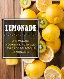 Lemonade Book PDF