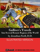 Gulliver's Travels: Into Several Remote Regions of the World