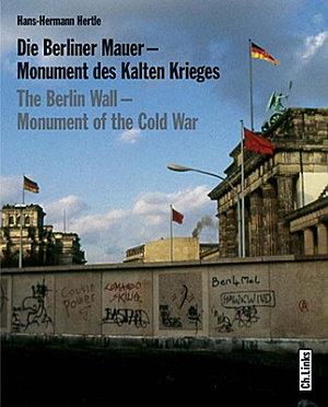 Berlin Wall PDF