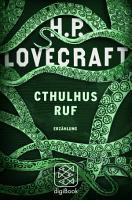 Cthulhus Ruf PDF
