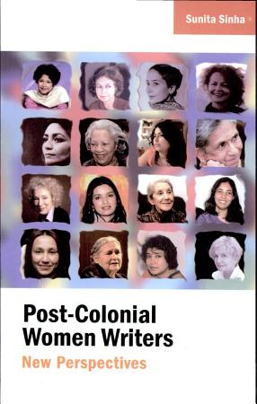 Post colonial Women Writers PDF