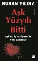 Ask Yuzyili Bitti