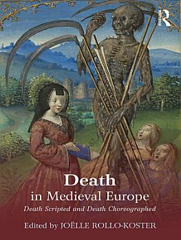 Death in Medieval Europe PDF