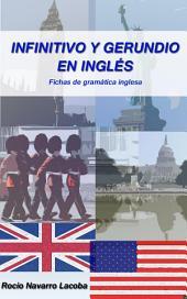 Infinitivo y gerundio en inglés