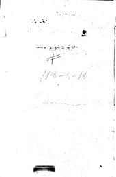 Index Operum domini Alfonsi de Madrigal, cognomento Tostado ...