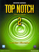 Top Notch 2 Student Book and Workbook Pack PDF