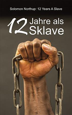12 Jahre als Sklave PDF