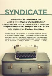 Syndicate: May/June 2015