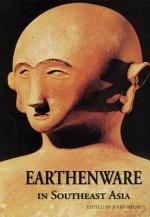 Earthenware in Southeast Asia