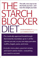 The Starch Blocker Diet