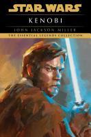 Kenobi  Star Wars Legends PDF
