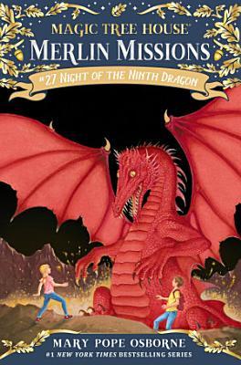 Night of the Ninth Dragon