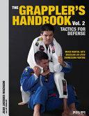 The Grappler's Handbook