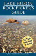 Lake Huron Rock Picker s Guide PDF