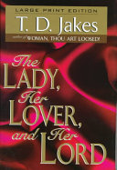 The Lady  Her Lover  and Her Lord PDF