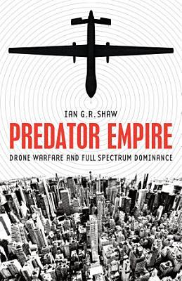 Predator Empire