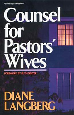 Counsel for Pastors  Wives PDF