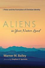 Aliens in Your Native Land