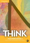 Think Level 3 Teacher s Book PDF