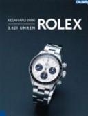Rolex PDF