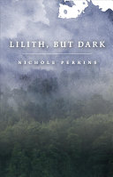 Download Lilith  But Dark Book