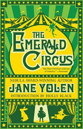 The Emerald Circus PDF