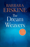 The Dream Weavers PDF