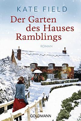 Der Garten des Hauses Ramblings PDF