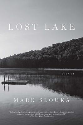 Lost Lake  Stories