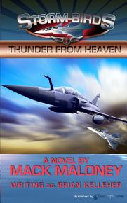 Thunder from Heaven PDF
