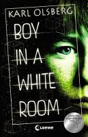 Boy in a White Room PDF